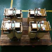 800kVA Good Insulation Dry-type Transformer from China (mainland)