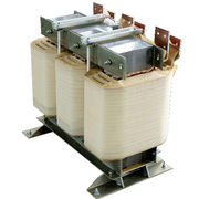 Good Insulation Dry-type Customized Transformer from China (mainland)
