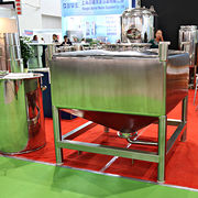 Pharmacy IBC tank from China (mainland)