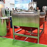 Pharmacy IBC tank Manufacturer