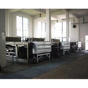 NDY-Q Series Belt Type Filter Press