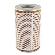 Oil Element Filter Lf4105 Manufacturer