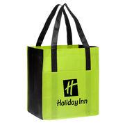 Promotional tote bag Manufacturer