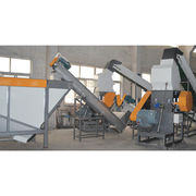 PP woven bags washing line from China (mainland)