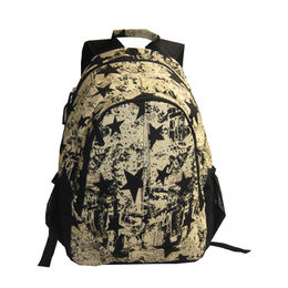 Military promotional large capacity backpack from China (mainland)