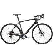 Wholesale TREK DOMANE 6.9 DISC 2015 - ROAD BIKE $3, TREK DOMANE 6.9 DISC 2015 - ROAD BIKE $3 Wholesalers