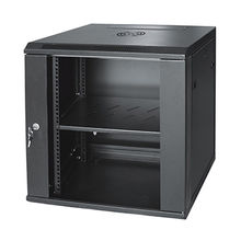 Wall-mounted Cabinet from China (mainland)