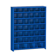 Workshop steel cabinet from Vietnam