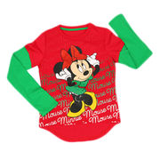 Long-sleeved baby t-shirts from China (mainland)