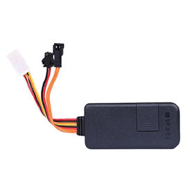GPS Car Tracking Device from China (mainland)