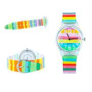 New children's wrist watch from China (mainland)