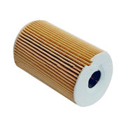 Oil Element Filter Manufacturer