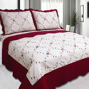 Bedspread Set from China (mainland)