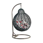 Hanging chair Manufacturer