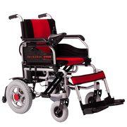 Electric power wheelchair Manufacturer