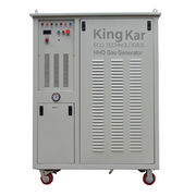 Wholesale CNC Flame Cutting Machine, CNC Flame Cutting Machine Wholesalers