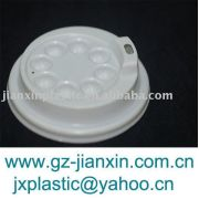 Coffee Cup Lid Disposable from China (mainland)