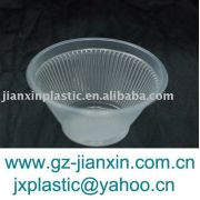 Disposable Bowl from China (mainland)