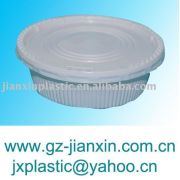 Fast Food Box Manufacturer