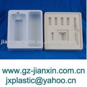 Medicine Packaging from China (mainland)