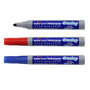 Whiteboard Markers from China (mainland)