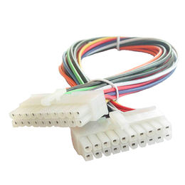 Wire Harness Cable Assembly from China (mainland)
