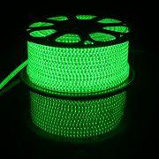 220110127 volt voltage green color smd led strips or rope light china 220110127 volt voltage green color smd led strips or rope light 3014 model 120pcs aloadofball Choice Image
