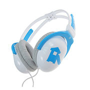 Kids' Headphones from Hong Kong SAR
