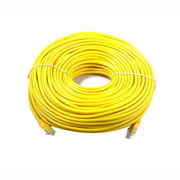 china wholesale ethernet cable testers 4pr 23awg c from China (mainland)