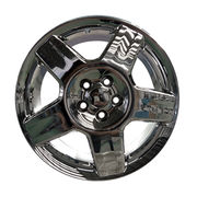 Replica aluminum alloy wheel rims Toyota replicas Manufacturer
