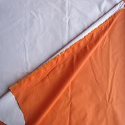 Nylon fabric Manufacturer