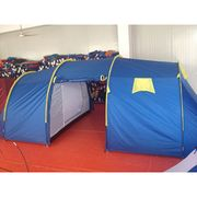 Family camping tents from China (mainland)