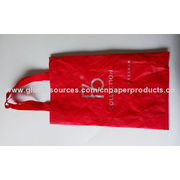 Fabric materials for gift bags from China (mainland)
