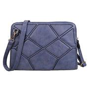 New fashion flow tote bag shoulder bag from Hong Kong SAR
