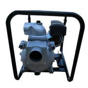 3-inch slurry mud pump driven Manufacturer