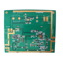 Mobile phone PCB board from China (mainland)