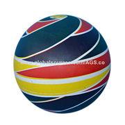 PVC Ball from China (mainland)