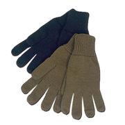 Gloves Manufacturer