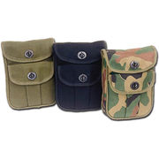 China Ammunition pouch