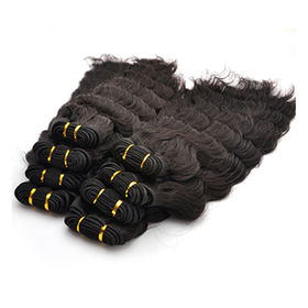 100 Human Hair Extension Manufacturer