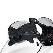 Motorcycle tank bag from China (mainland)