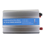 New product 1000W solar energy system inverter from China (mainland)