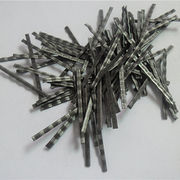 Crimped steel fiber from China (mainland)