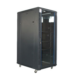 18u to 47u Network cabinet from China (mainland)