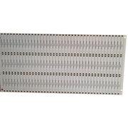Aluminum PCBs from Hong Kong SAR