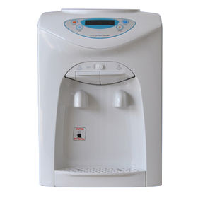 Bottleless Water Coolers from China (mainland)