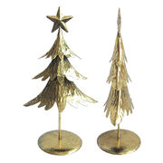 Metal Christmas Tree from China (mainland)