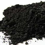 Antimony Sulphide from China (mainland)