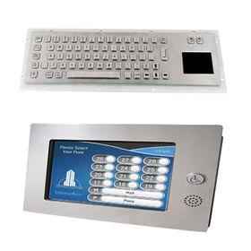 Multimedia Touch Screen Kiosk Manufacturer