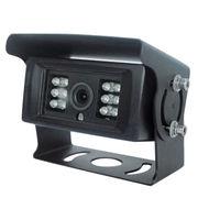 China Car Rear-view CCD Camera